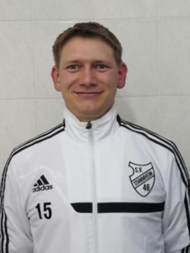 Andreas Johnke