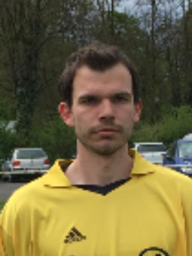 Patrick Schwaben