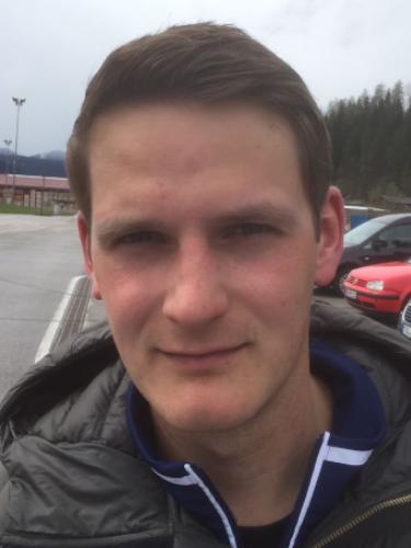 Johann Kappelsberger