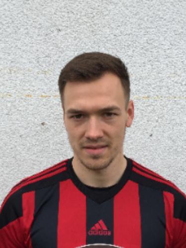 Florian Wisnewski