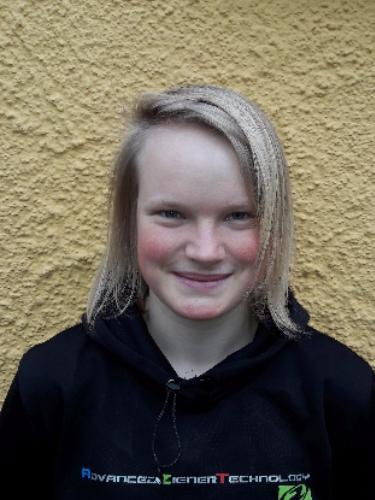 Anna Bächle