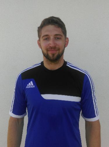 Dominik Hatlapa