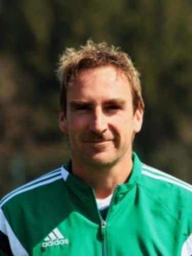 Joachim Drexler