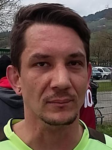 Manuel Kramer