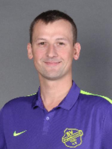 Andreas Ködel
