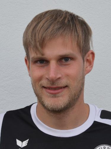 Johannes Höhn
