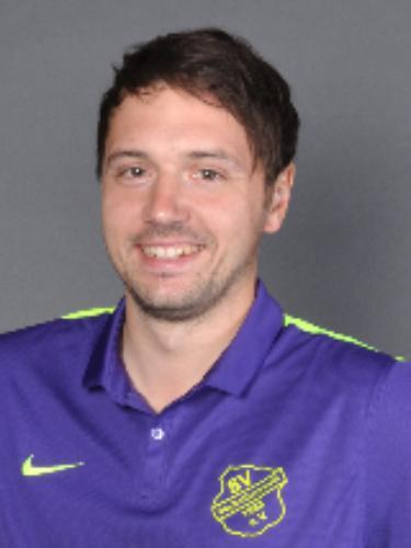 Felix Rienecker