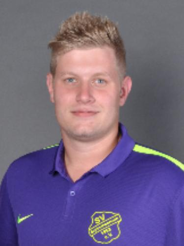 Lucas Schoenauer