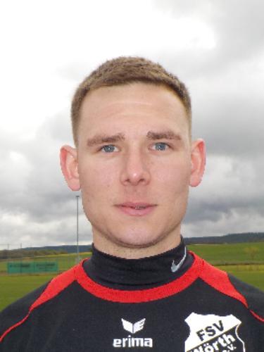 Steffen Nickles