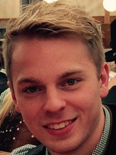 Matthias Weckert