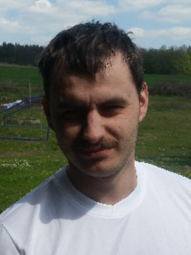 Mario Schüsser