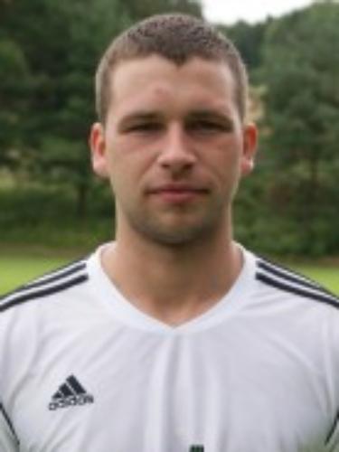 Niklas Wissmüller