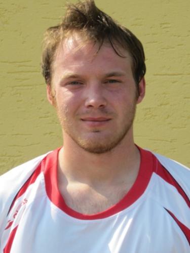 Timo Dumke