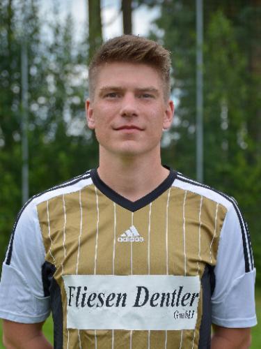 Florian Süß