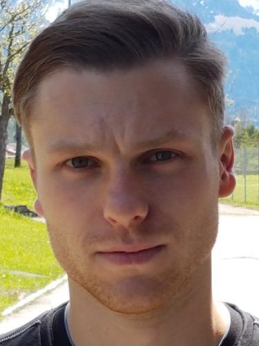 Markus Damboeck