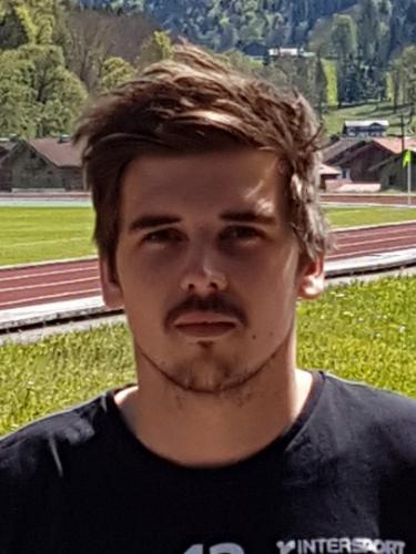 Christoph Strauch
