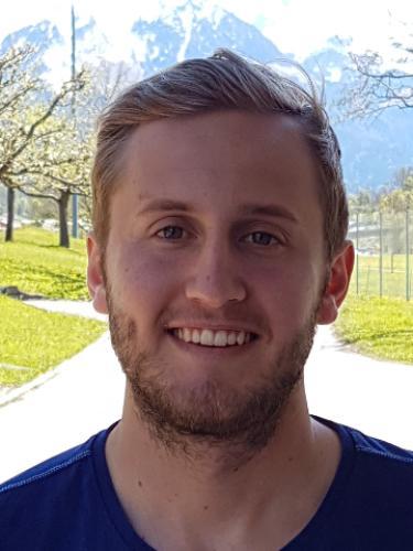 Markus Huthoefer