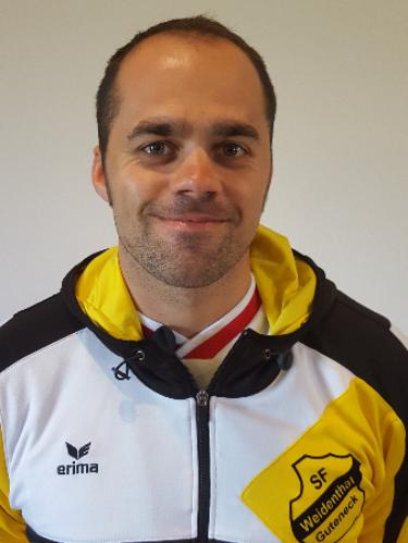 Thomas Grossmann