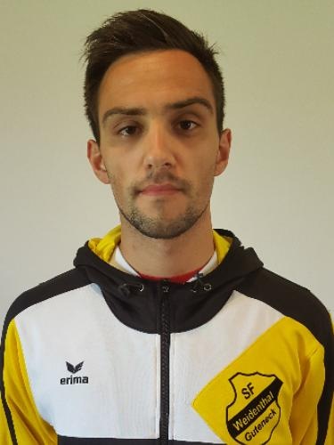 Florian Hoesl
