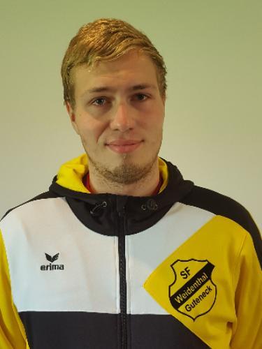 Christoph Manner