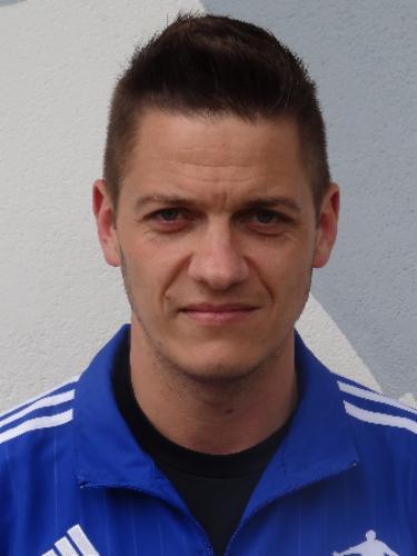 Mario Schmitt