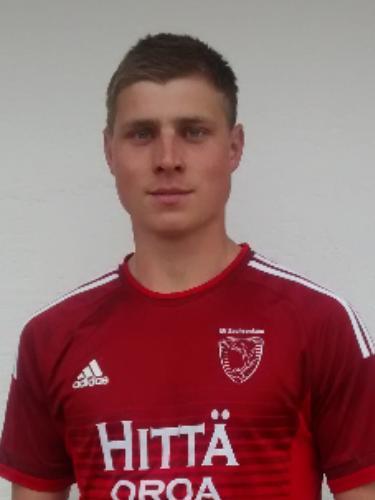 Thomas Sonner