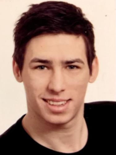 Manuel Nickles