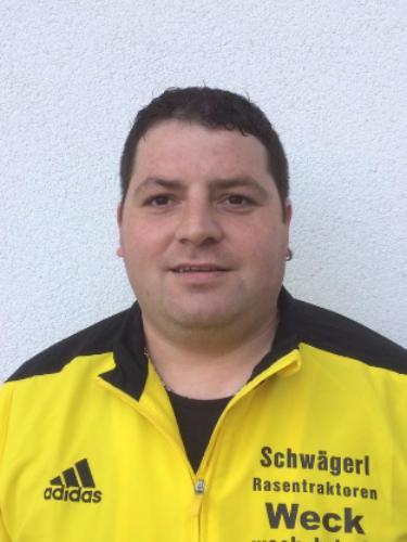 Andreas Gleissner