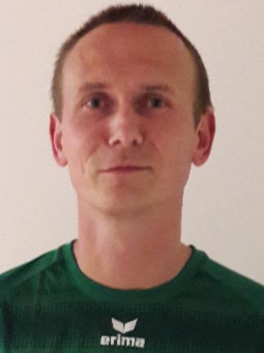 Alexander Meinhardt