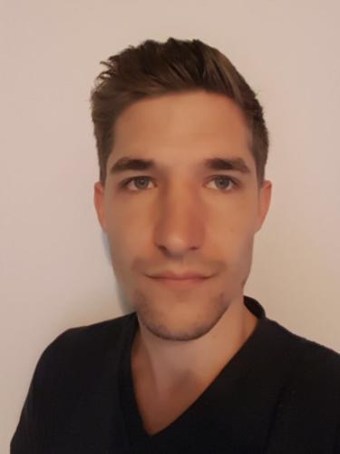 Stefan Bichler
