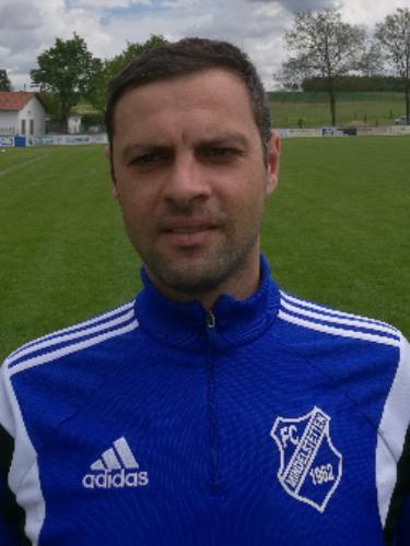 Stefan Schwuerzer