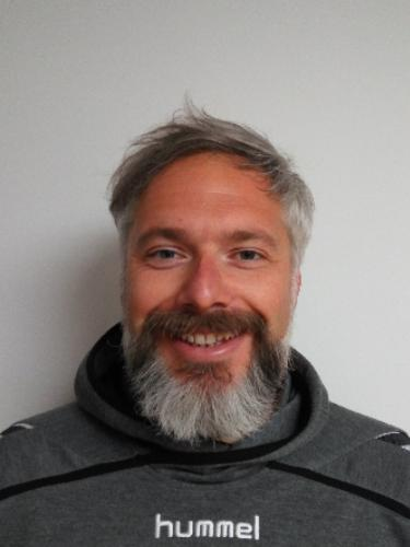 Carsten Herrmann