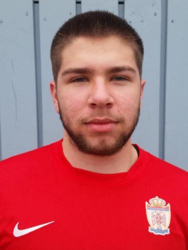 Nenad Ivancevic