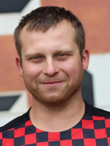 Thorsten Greulich