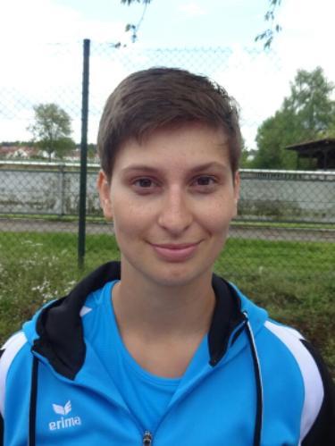 Isabella Rinn