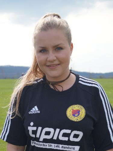 Anna Poesch