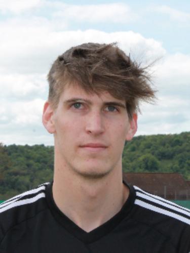 Frederik Köstler