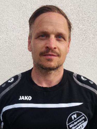 Steffen Reiser