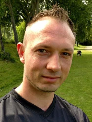 Michael Bluth