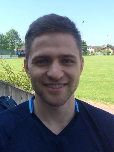 Christian Deuschl