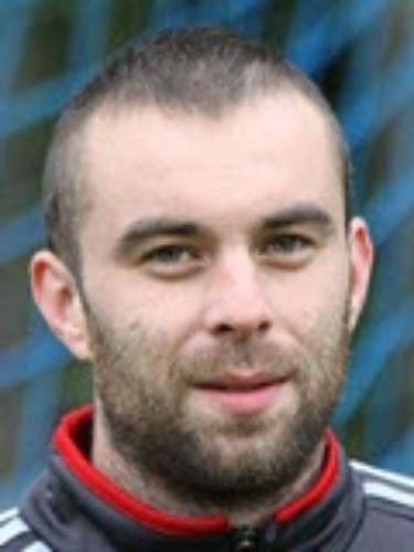 Pavel Valdmann