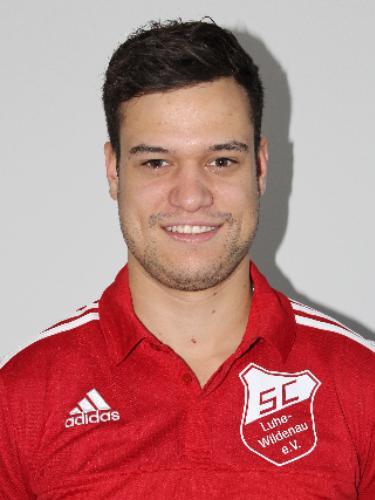 Andreas Igl