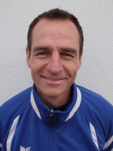 Marco Unterburger