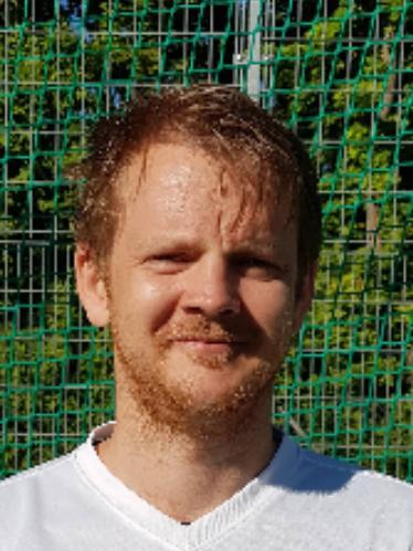 Andreas Riegel