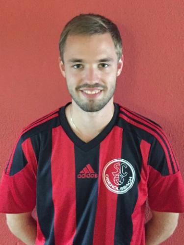 Philipp Reischböck
