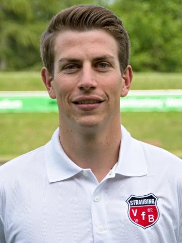 Tobias Judenmann