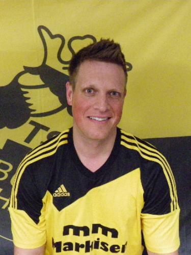 Jochen Lehner