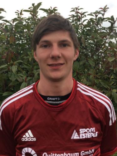 Markus Lochner