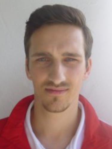 Jonas Schuster