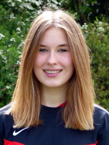 Alicia Weingärtner